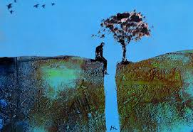 Giới thiệu thơ Đặng Quang Tâm - Mạt vận