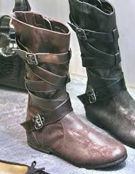 winter fashion boots boots