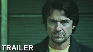 THE OUTSIDER Official Trailer 2 (2020) Jason Bateman, Stephen King ...