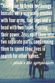 quotes about greek mythology quotes