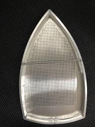 Bàn hủi hơi nước công nghiệp Pen520 + tặng mặt nạ pen 520 - Hàng nhập khẩu  - Bàn ủi hơi nước Thương hiệu OEM