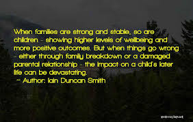 top quotes sayings about strong family relationship