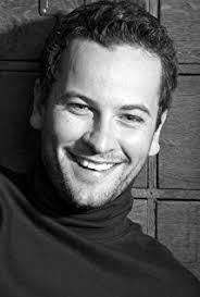 Tim Matthews (actor) - Alchetron, The Free Social Encyclopedia