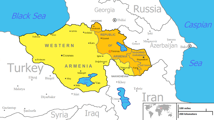 "Image result for armenia"""