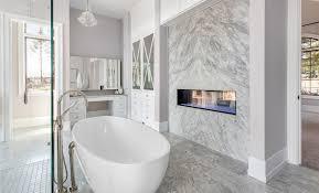 stonex granite and quartz