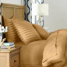home decorators collection 500 thread
