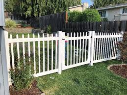 Reviews Wambam Fence