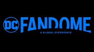 DC FanDome Trailer Teases