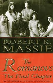 Robert Massie, author who popularized Russian history, dead at 90