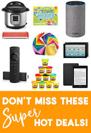 The Best 2019 Amazon Prime Day Deals ...