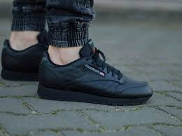 reebok classic leather 2267 men s