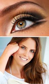 32 makeup tips for looking your best in