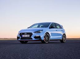 Hyundai i30 N and Santa Fe win 2019 ... | News at Rockingham Hyundai