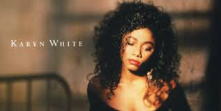 What Ever Happened to: Karyn White | Soul In Stereo