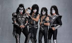 best kiss songs 20 essential tracks to