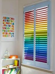 25 Epic Playroom Ideas Your Kids Are Going To Go Crazy For Rainbow Playroom Rainbow Bedroom Kid Room Decor