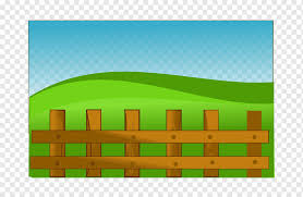 Fence Farmhouse Fence Farm Angle Rectangle Fence Png Pngwing