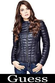 down jackets 2018 2019 women s fall winter