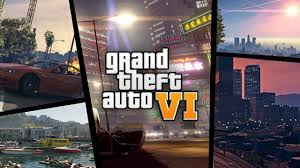Grand Theft Auto 6 Release Date Potentially Leaked Ahead Of ...