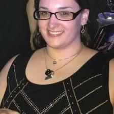 Janna Smith (janna0465) on Pinterest