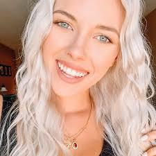 Abby Stevens - YouTube