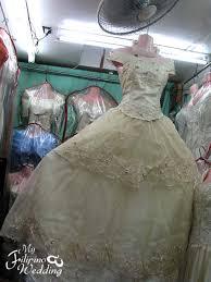 my filipino wedding a guide to