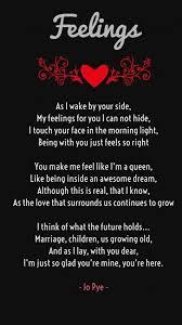 contoh puisi bahasa inggris dan artinya berbagai tema populer