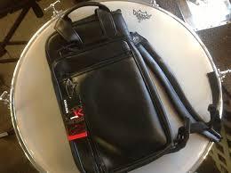 kaces imitation it s not leather pro
