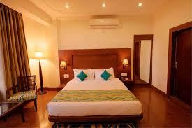 review of white ridge hotel dharamsala