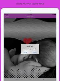 mothers day quotes editor app price drops