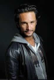 Scriptflags.com: Actor Rodrigo Santoro Reveals Details on Noam ...