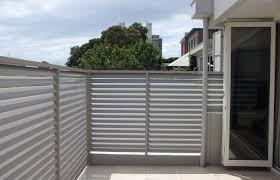Exterior Decoration With Gray Metal Fences Apartment Balcony Privacy Color Schemes Colors Home Elements And Style Paint House Light Best Blue Benjamin Moore Chelsea Crismatec Com