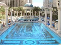 caesars palace las vegas hotel in las