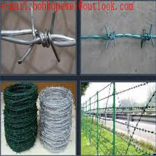 Barbed Wire Fence Stretcher Barbed Wire Cost Fake Barbed Wire Used Barbed Wire For Sale Building