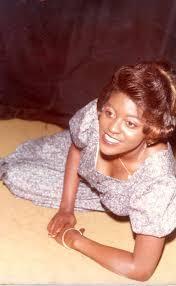 Lynda Smith Obituary - Dallas, TX