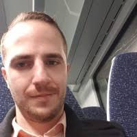 "10 ""Jacey Martin"" profiles | LinkedIn"