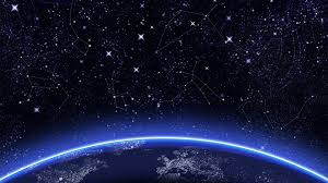 خلفيات نجوم صور خلفيات نجوم تطير العقل كارز