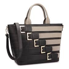 women large handbag tote satchel bag
