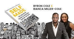 Downloads | Self Made Book UK