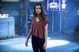 The Flash cast – who stars in season six?
