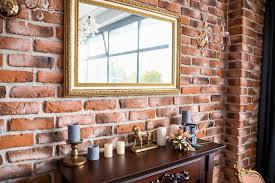 13 863 decor mirror wall photos free