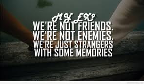 quotes about ex boyfriend quotes