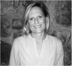 Welcoming Polly Clark to Our Team - Elbow Tree