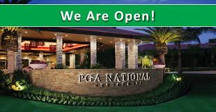 pga national resort spa palm beach