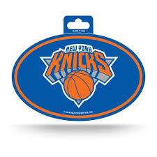 New York Knicks Hub City Sports