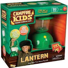 Campfire Kids Lantern Walmart Com Walmart Com
