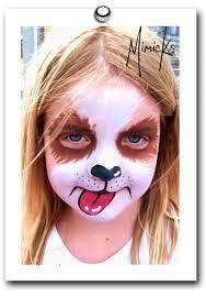 dog makeup easy saubhaya makeup