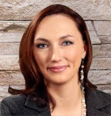 Megan Cook, CNM, MPH