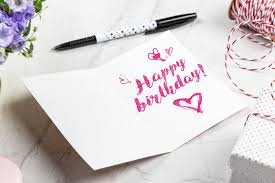 best birthday captions quotes for instagram