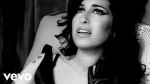Amy Winehouse - Back To Black - YouTube